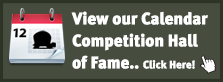 View our Calendar Competition Hall of Fame.. Click Here!