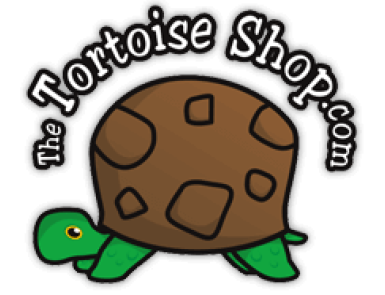 Tortoise Shop Product Notice