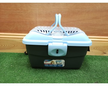 Trixie Transport Box Large