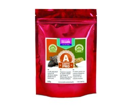 **CLEARANCE** Arcadia Earth Pro A - 500g bag DISCONTINUED