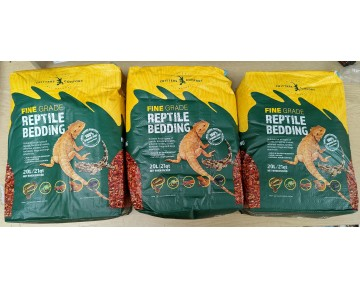 Critters Comfort Fine Mulitpack (Kritters Crumble)