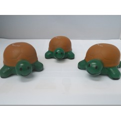 Tortoise Stress Ball
