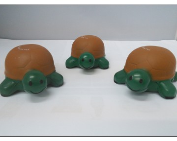 Tortoise Stress Ball DISCONTINUED