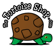 The Tortoise Shop Ltd